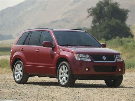 Buy Used Suzuki Grand Vitara 2012 Suzuki Price Quote Buy A 2012 Suzuki Grand Vitara