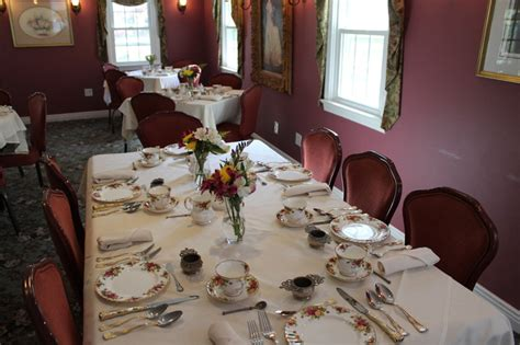 cosy cupboard tea room morristown service provider photo gallery 91 wedding photos in morristown new jersey