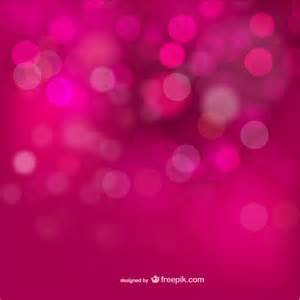 color fiusha fuchsia pink vectors photos and psd files free