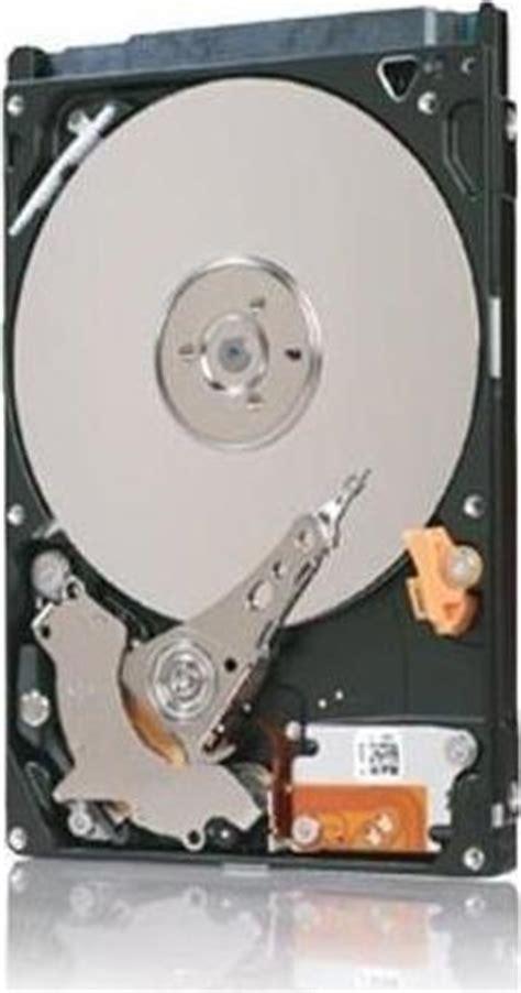 Hardisk Ps3 250 Gb seagate disk 250gb ps3 skroutz gr