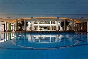 schwimmbad bad rothenfelde carpesol carpesol spa therme heinze de