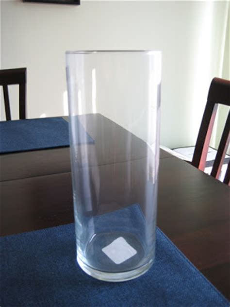 Cylinder Vases For Sale by Road To The Aisle For Sale Glass Cylinder Vases