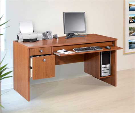 best buy computer desk furniture best buy nexera essentials 60 inch computer desk with file drawers cappuccino