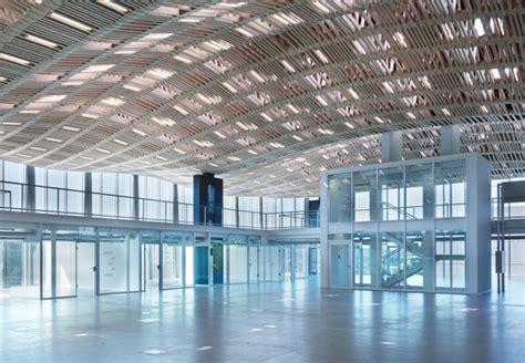 arch labs finissage prix lignum 2015 an der eth
