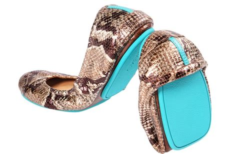 Alas Sandal Nictech Limited 52 best images about tieks by gavrieli on pewter ruby and ballerina pink