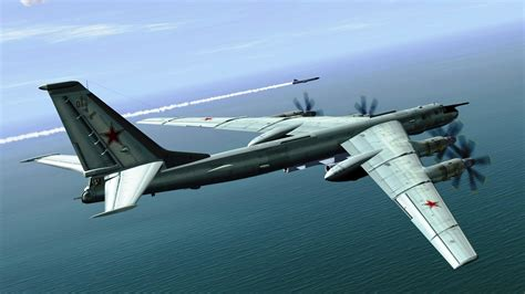 tu 95 wallpapers and images wallpapers pictures photos