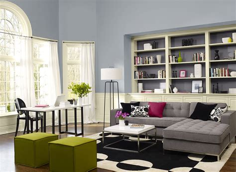 living room surprising modern living room colors pictures plain living room colors behr