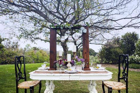 south coast botanical gardens weddings celebrations south coast botanic garden