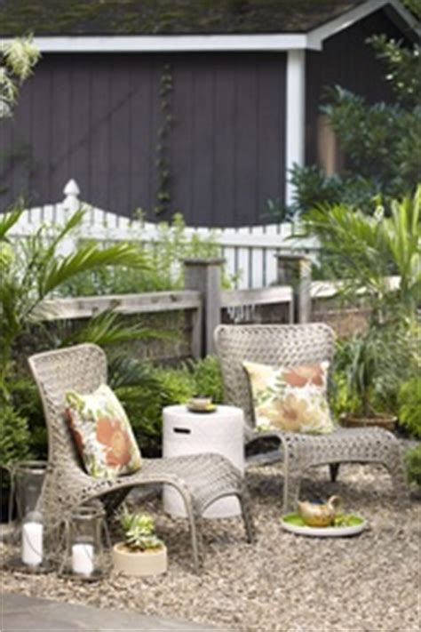 home improvement outdoor decor lowes