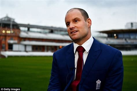 Bor Strauss andrew strauss hopes counties soon agree on t20 tournament