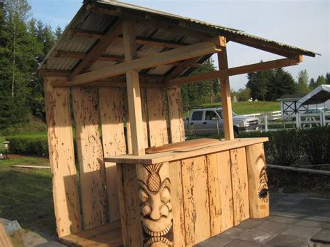Tiki Bar Roof 17 Best Images About Tiki Bar On Image Search