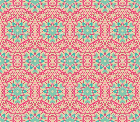 pinterest pattern wallpaper vintage wallpaper vintage pattern wallpaper vector