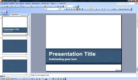 Interactive Powerpoint Template Interactive Powerpoint Templates