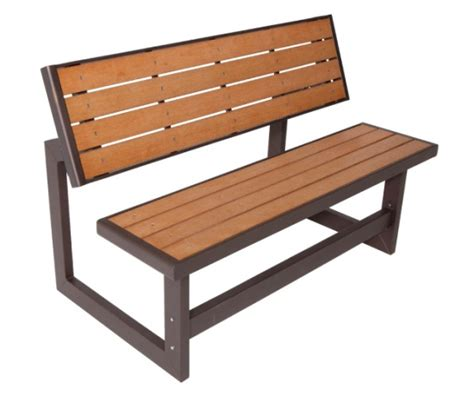 Bench To Picnic Table by Picnic Table And Convertible Bench On Sale With Fast