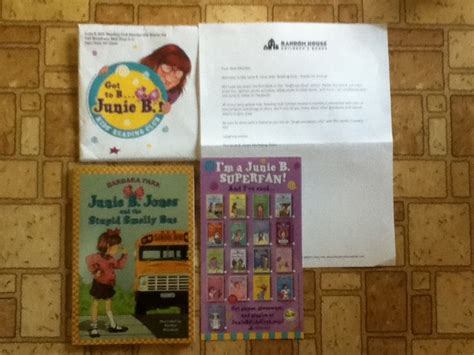 random house children s books pin by free stuff times on free stuff times what i got pinterest