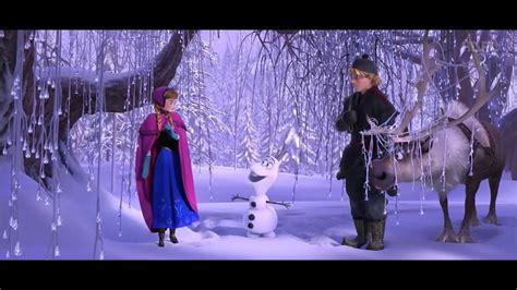 frozen 2 cda caly film po polsku kraina lodu frozen 2013 nie lektor pl zwiastun cały
