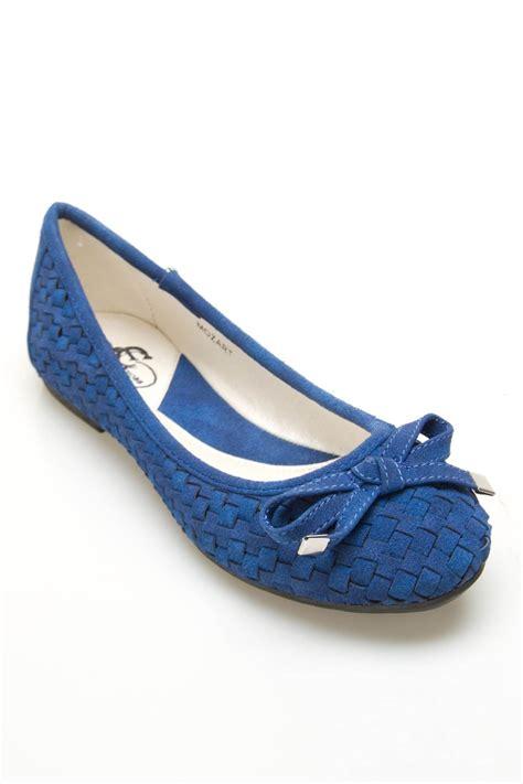 cobalt blue flats shoes cobalt blue flat shoes 28 images soludos dali flat