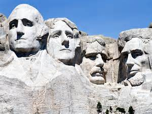 mt rushmore americana mount rushmore great american things