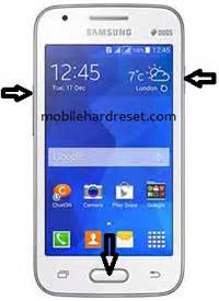 reset samsung v plus how to hard reset samsung galaxy j2 with factory reset