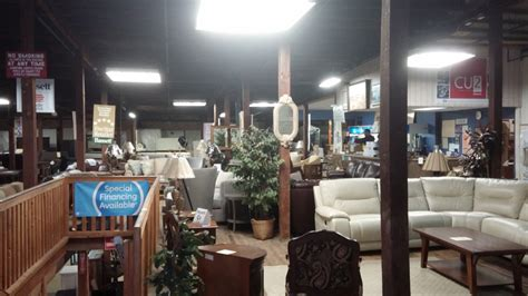 Quality Furniture Stores by Quality Furniture Mooresville Nc Brawley Furniture