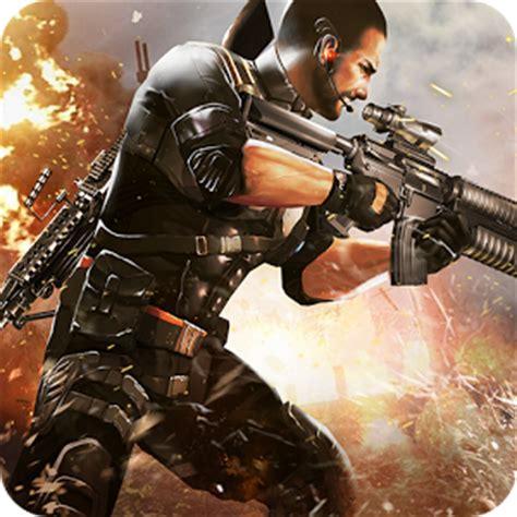download game elite killer swat mod apk elite killer swat apk android free game download com yx