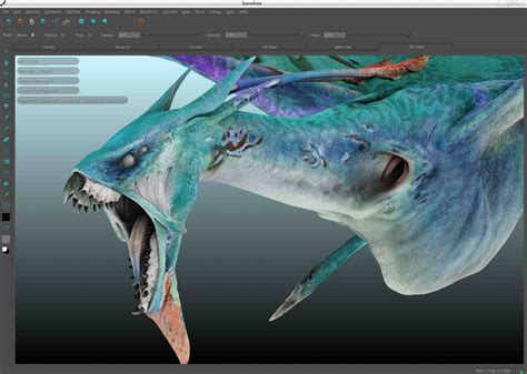 best texture painting software creative observer welcome