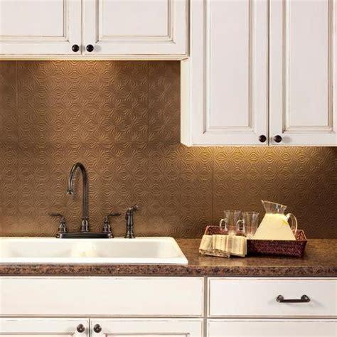 Menards Kitchen Backsplash Fasade Lotus 18 Quot X 24 Quot Pvc Backsplash Panel At Menards 174