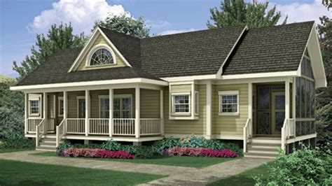 house plans one level one luxury house plans house plans one level homes