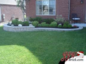 Home Landscape Design Youtube by Front Yard Landscaping Design Photos Traditional