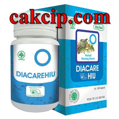 Obat Gemuk Herbal Hpai agen herbal murah di surabaya pusat obat herbal murah
