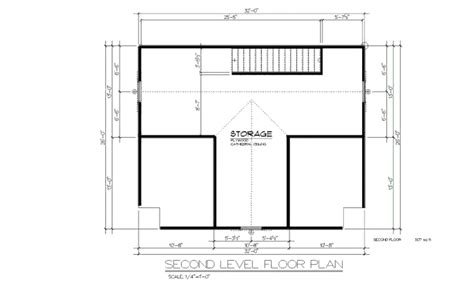 455 square feet traditional style house plan 0 beds 0 baths 1321 sq ft