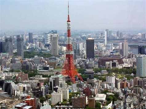 imagenes de aglomeraciones urbanas las 10 225 reas urbanas m 225 s extensas del mundo
