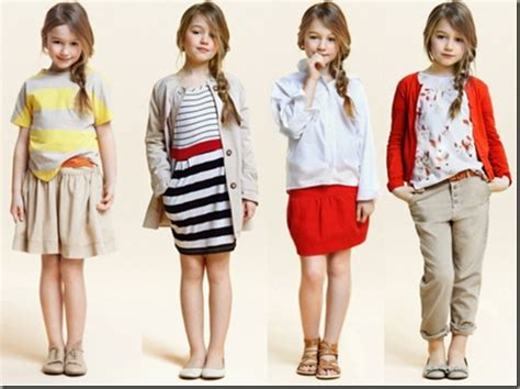 little girl fashion style ideas for 2014 fashion style stylegirlme fashion and style page 5