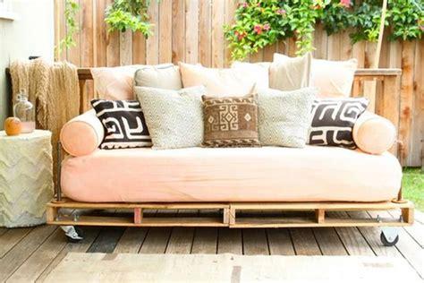creare un divano come realizzare mobili in pallet 6 tutorial engplatform