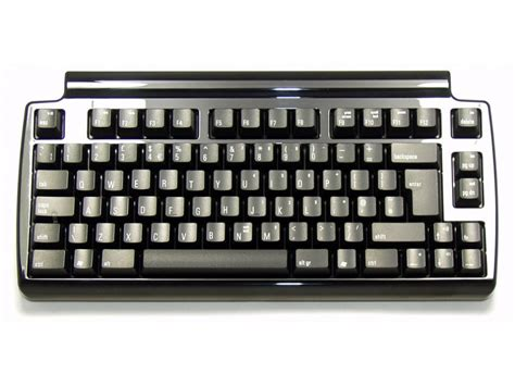 Keyboard For Pc uk matias wireless mini secure pro keyboard for pc fk303qpcw uk the keyboard company