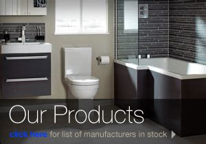 Bath Showers bathrooms leigh on sea southend westcliff on sea essex