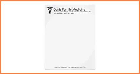 doctor letterhead template 8 doctor letterhead template company letterhead