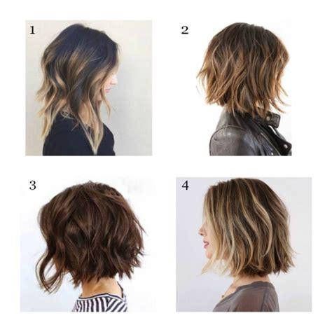 medium length hair color 8 hair color ideas for and medium length hair how