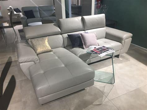 innova divani divano jason innova offerta outlet
