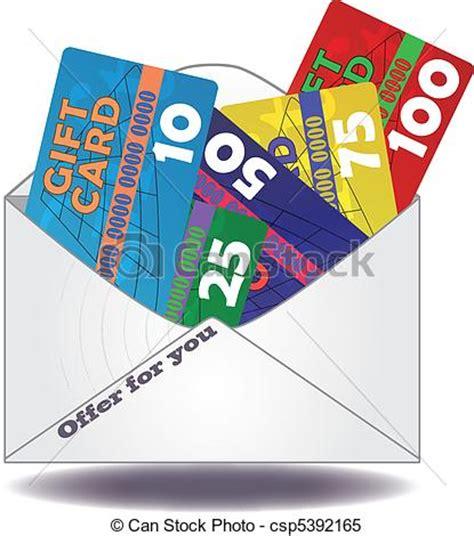gift voucher clipart  clipground