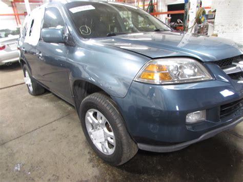 Spare Part Honda Odyssey honda odyssey spare tire kit