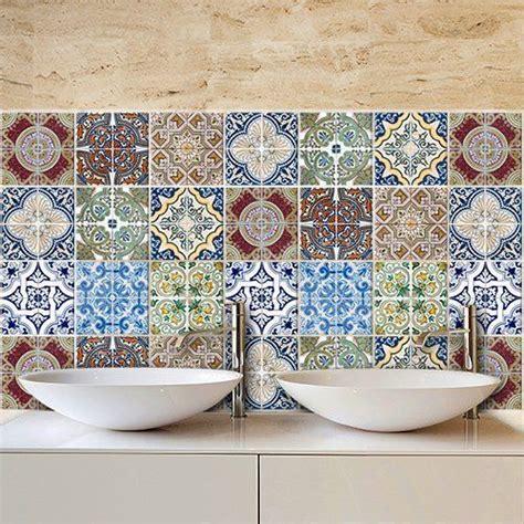 piastrelle bagno 15x15 17 migliori idee su piastrelle da parete su