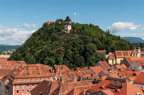 St Of Approval by State Wide Referendum To Decide Fate Of Graz 2026 Winter