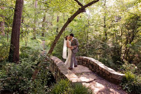 puppies greensboro nc modern orange yellow wedding in greensboro nc modernly wed