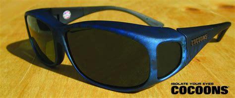 cocoons eyeglasses glass