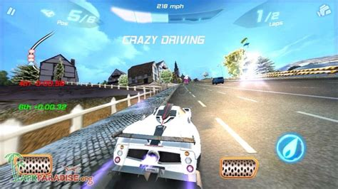 asphalt 6 adrenaline hd apk free asphalt 6 adrenaline apk mod apk data v1 3 3 android for free