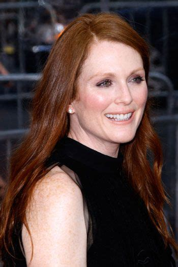 older actress with long red hair pin by alana pack on red pinterest long red hair red