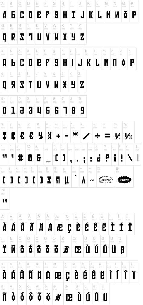 dafont russian soviet font dafont com