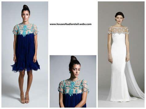 Yesamalika Sadia Crepe Dress 42 best house of sadia pieces images on glitter sequins and a house