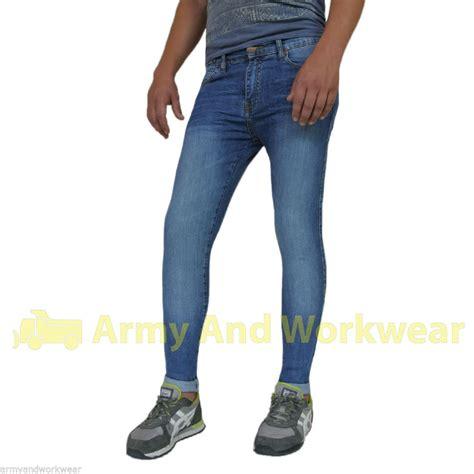 super skinny jeans shop for mens super skinny jeans asos stretch spray on fit skin super tight mens denim jeans